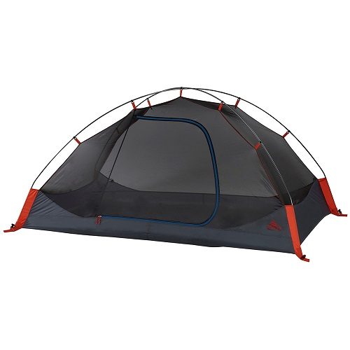 Best 2021 backpacking tents