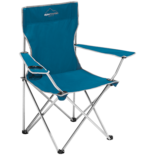 Best 2021 camping chairs