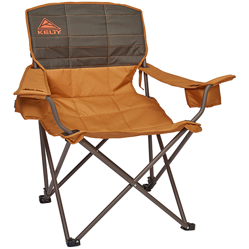 Best 2021 camp chairs