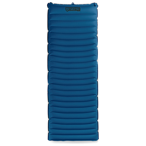 Best 2021 sleeping pads