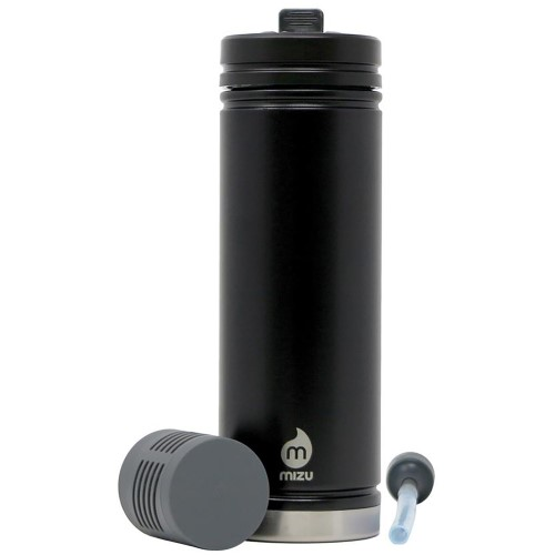 Best 2021 camping water filters