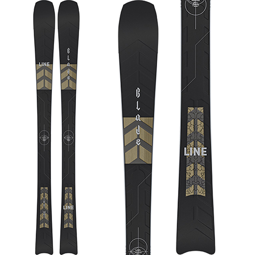 Best carving skis of 2020-2021