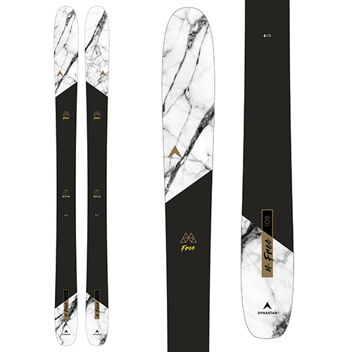 Best 2021 powder skis