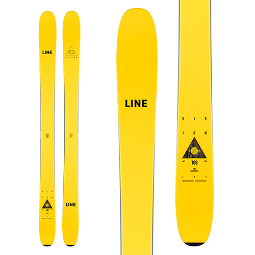 Best 2020-2021 touring & backcountry skis