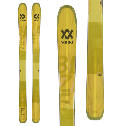The best 2020-2021 touring & backcountry skis