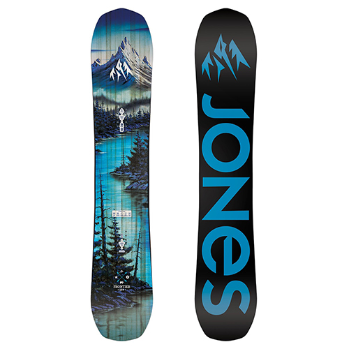 Best 2020-2021 all mountain snowboards