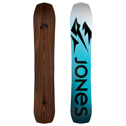 Best 2020-2021 big mountain snowboards