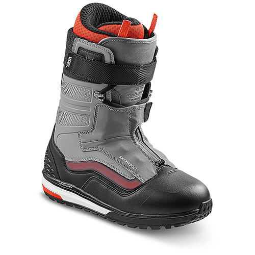 Snowboard Boots of 2020-2021