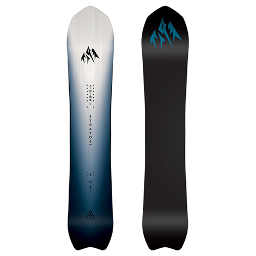 The best mens snowboards of 2021