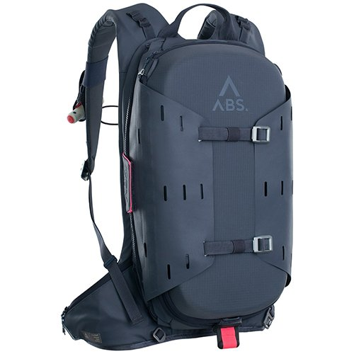 Best 2020-2021 ski & snowboard avalanche airbag backpacks