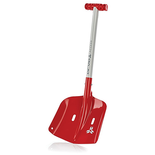 Best 2020-2021 backcountry avalanche shovels
