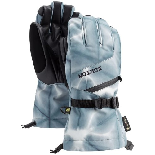 Best 2020-2021 ski & snowboard gloves
