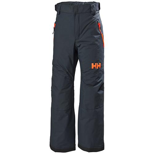 The Best 2020-2021 kids' ski & snowboard pants