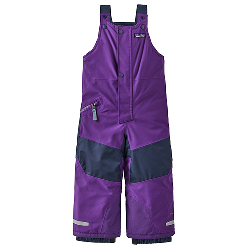 Best 2021 toddler ski & snowboard pants