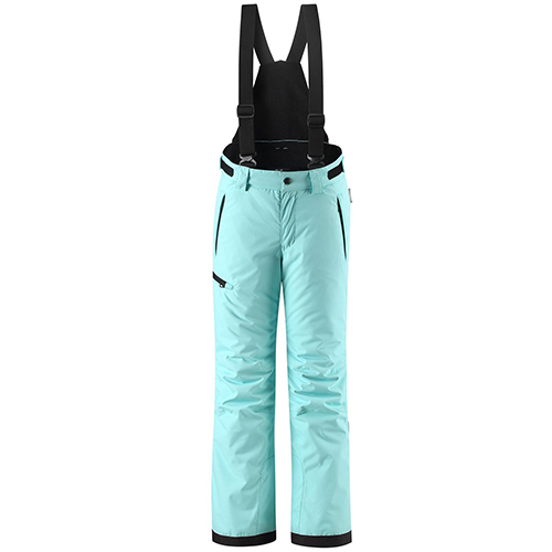 Best 2021 kids ski pants