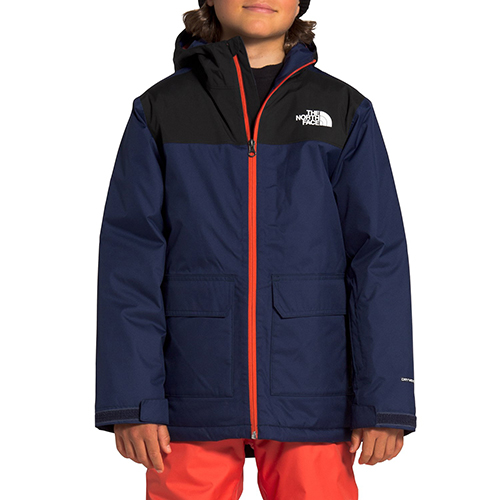 The best kids ski jackets of 2020-2021