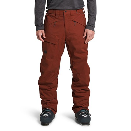 Best 2020-2021 men's ski pants