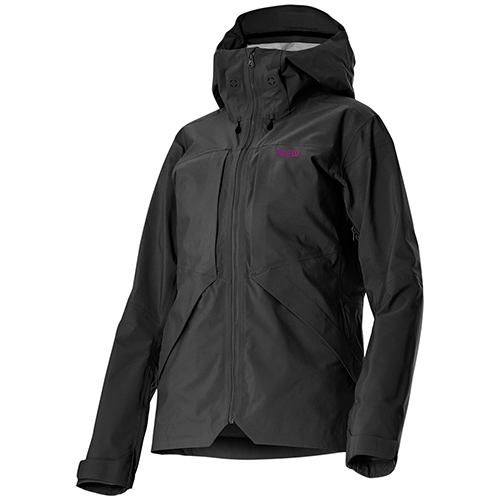 Best 2020-2021 women's ski jackets