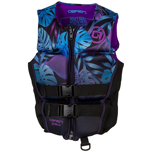 The best wakeboard life jackets & vests of 2021