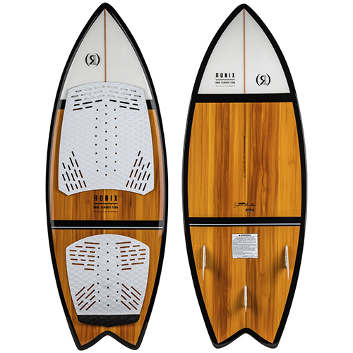 Best 2021 wakesurf boards