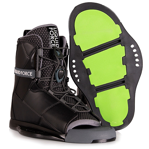 The best wakeboard bindings of 2020