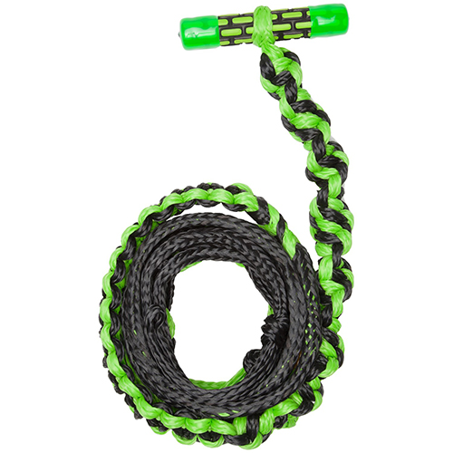 The best wakesurf ropes & handles of 2020