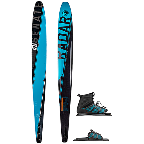 Best 2020 water skis