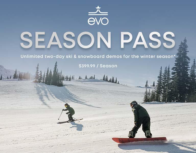Portland Ski, Snowboard, Mtn. Bike, Skate, Surf & Wake Shop