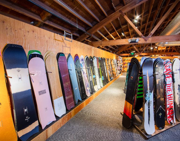 8d8335d6a Seattle Ski