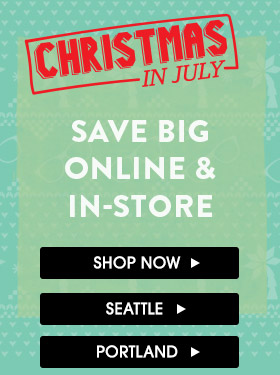 Save Big Online and In-Store. Shop Now.