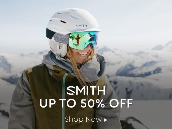 Smith Up to 50% Off