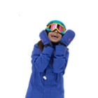 Kids' Outerwear & Layers