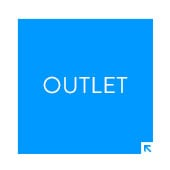 Find more discount accessories in outlet.