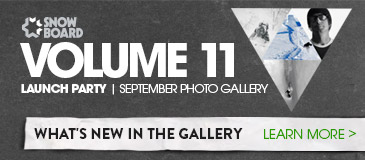 What's New In The Gallery