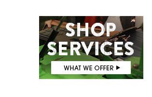 Shop Services