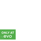 The evo Roller Snowboard Bag + evo Boot Pack is on sale!