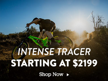 Intense tracer starting at $2199. Shop Now.