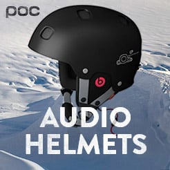 Shop New Audio Helmets