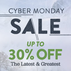 Up To 30% Off. Shop Now.
