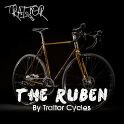 Traitor Cycles.