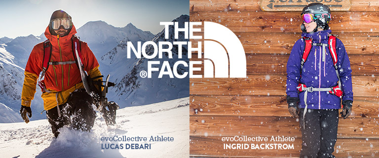 From Technical Backcountry Performance to Everyday Weather Protection. Shop The North Face.