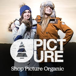 Shop Picture Organic.