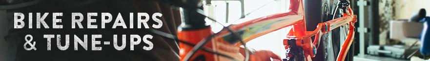 Seattle Bike Repair and Bike Tune up