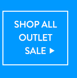 Shop All Outlet Sale