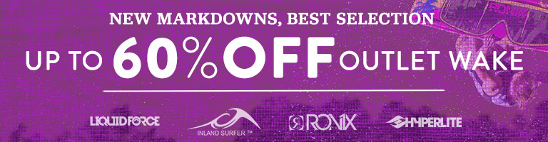 New Markdowns, Best Selection. Up to 60% Off Outlet Wake. Shop Now.