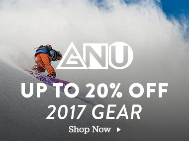 GNU 20% Off 2017 Gear. Shop Now.