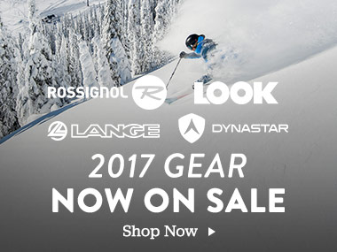 Rossi and More 2017 Gear Now On Sale. Shop Now.