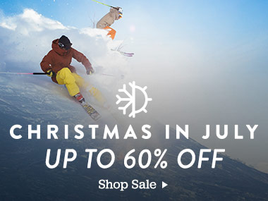 Christmas in July up to 60 off. Shop Sale.