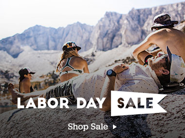 Labor Day Sale. Shop Sale