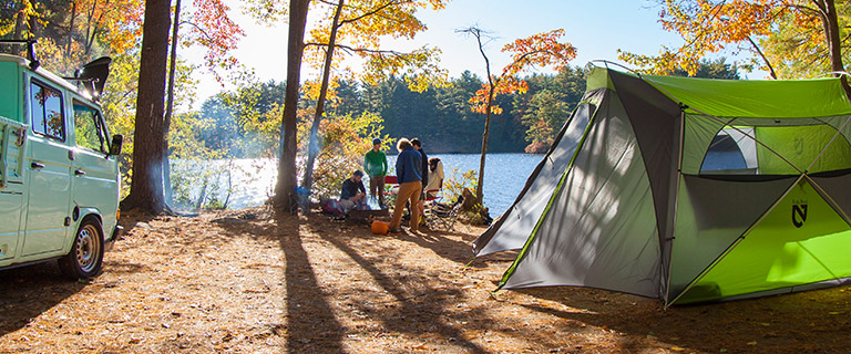 & Nemo - Tents Sleeping Pads u0026 Camping Accessories